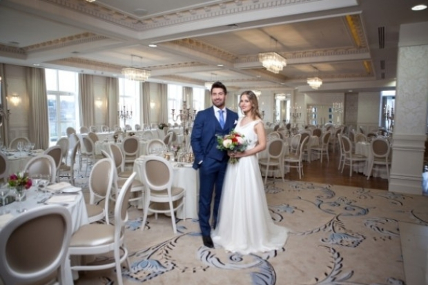 Top Irish Wedding Suppliers