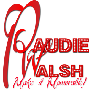 Paudie Walsh The DJ