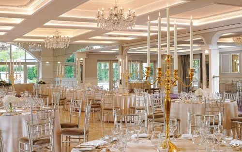 woodlands hotel limerick wedding dj